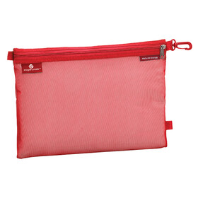 Eagle Creek Pack-It Sac Large red fire